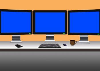 portale online