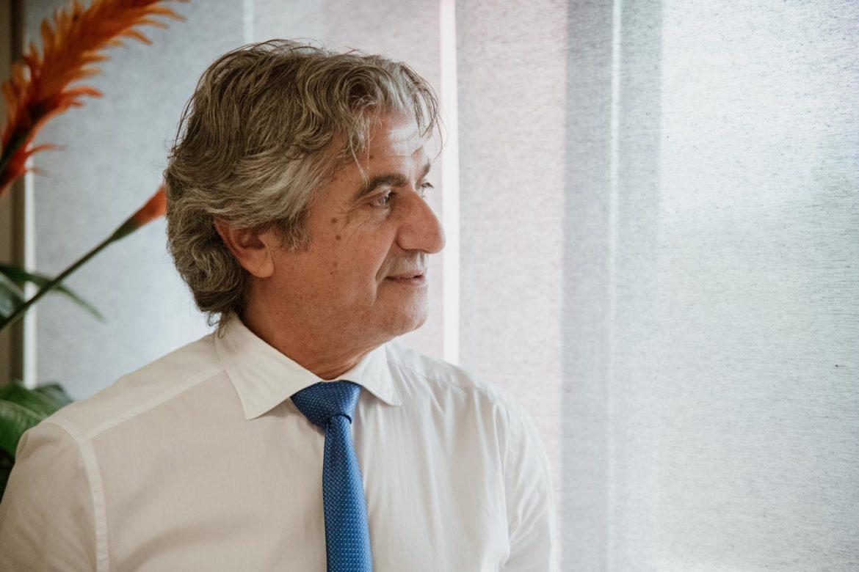 Giuseppe Pagnelli