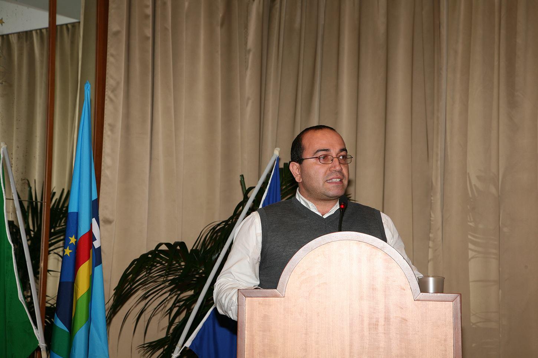 Roberto Fallara
