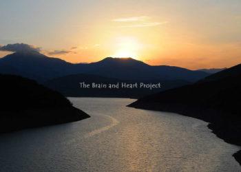 Investire-Turismo- Balcani-Dario-Pelle'-Albania-Brain and Heart-mototour