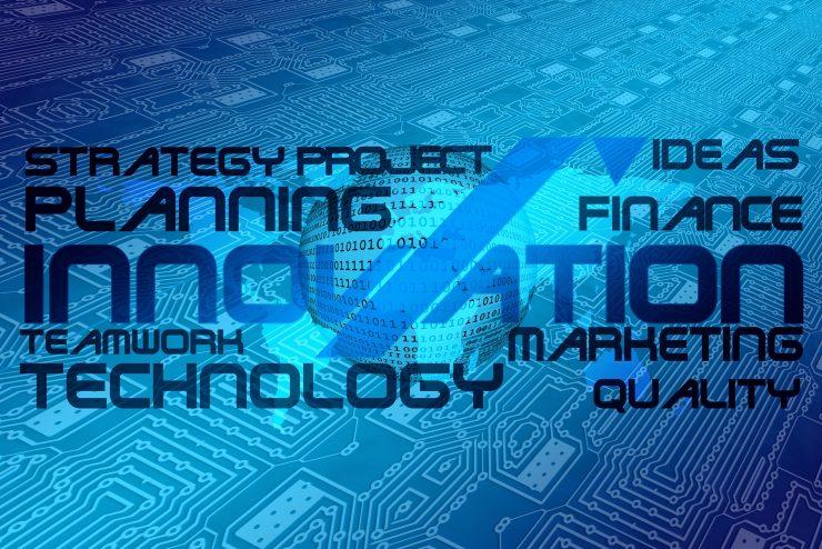 innovazione e università