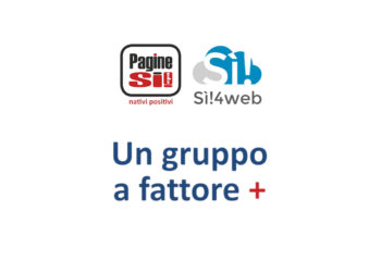 PagineSì! Sì4Web