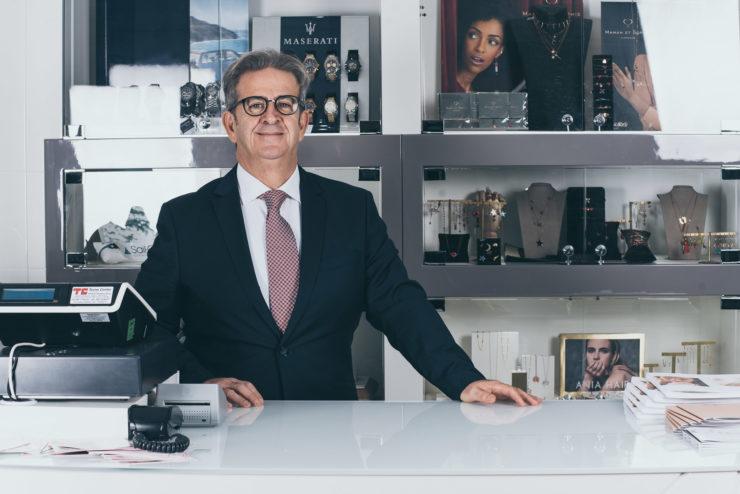 gioielleria-online-ecommerce-aprile-gioielli