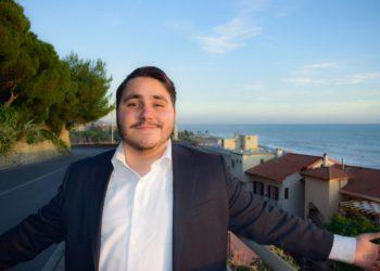 Cristian De Cesare