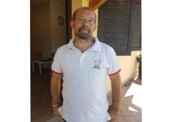 Massimiliano Gatt