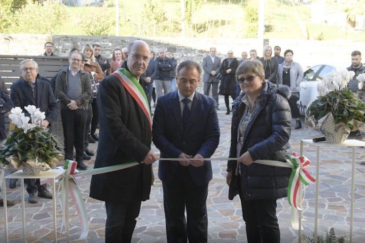 Onoranze Funebri Sordo