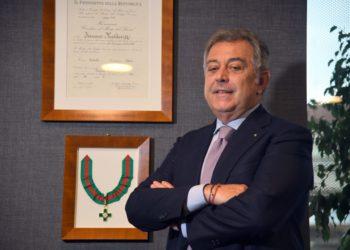 Francesco Maldarizzi