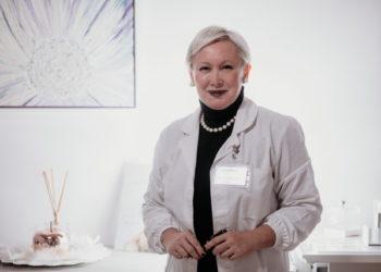 dott.ssa Ilaria Chiaranda