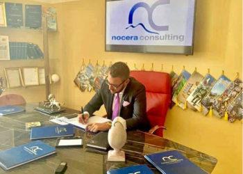 Dott. Raffaele Nocera - Nocera Consulting