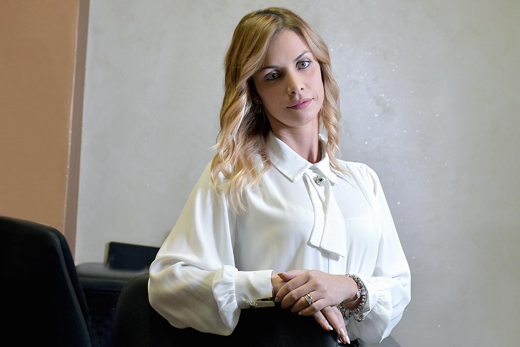 MV Servizi Immobiliari, conoscenza approfondita del territorio per l'acquisto della casa a due passi da Roma