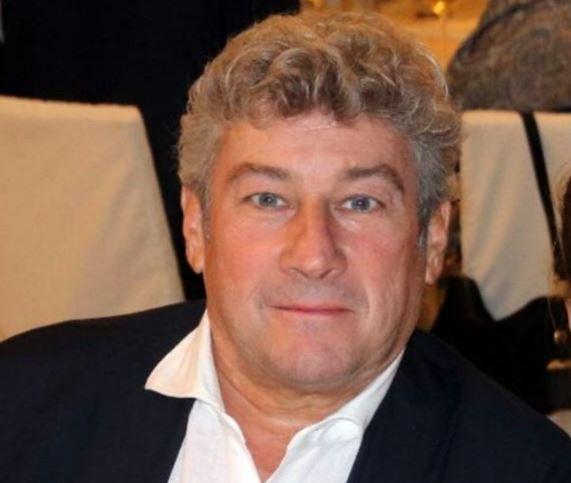 Mauro Bandini - Stosa Cucine