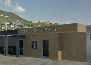 stazioni marittime