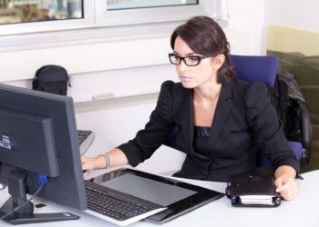 aziende donne