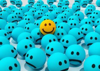 scienza della felicità