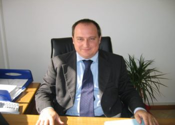 agabiti albano presidente coltivatori diretti