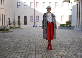 ansa - 1 - moda-donna-alexandra-andries-fashion-stylist