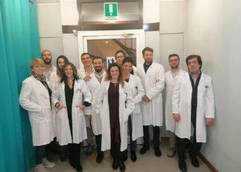 Static Chiroterapeutica - Roma (RM)