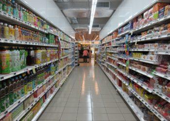prezzi prodotti alimentari