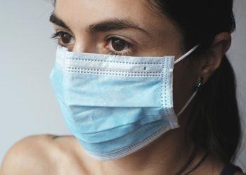 dispositivi ospedalieri