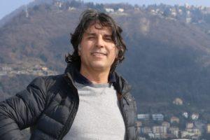 Paolo Brenna
