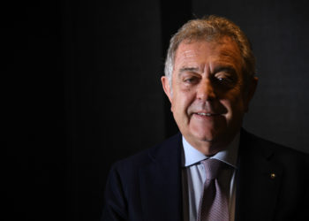 Cav. Lav. Dott. Francesco Maldarizzi