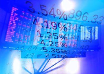 speculazione prezzi