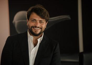 Francesc Grillo