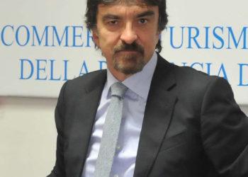 Confcommercio Toscana