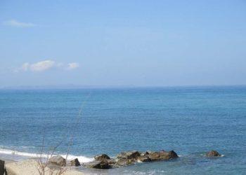 Messina 3