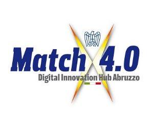 match 4.0