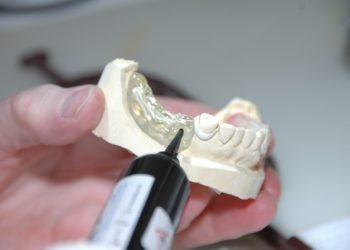 laboratori odontotecnici