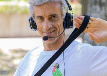 Stefano Fontanesi camminata metabolica