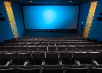 settore cinema