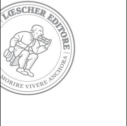 loscher editore