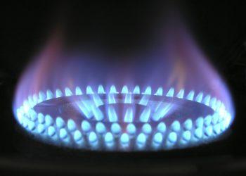gas e energia elettrica
