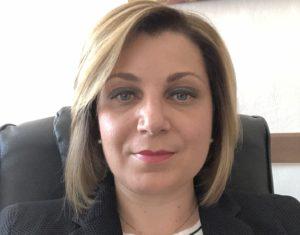 Avv. Debora Formica