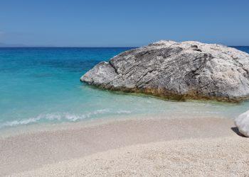 Sardegna meta sicura