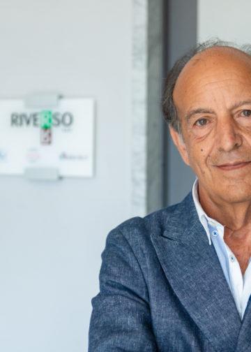 Raffaele Garau