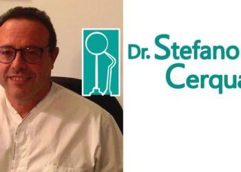 Dr. Stefano Cerquaglia
