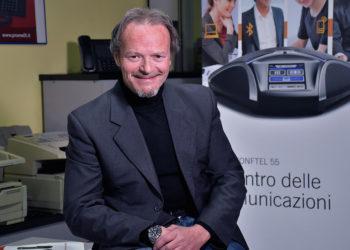Fabio Incerti