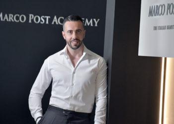 Marco Post-Marco Postiglione