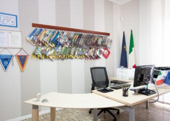 Lino Crignano di Milano Investigazioni