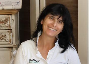 Monica Guiducci