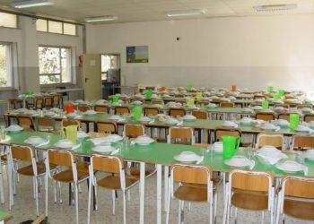 mense scolastiche