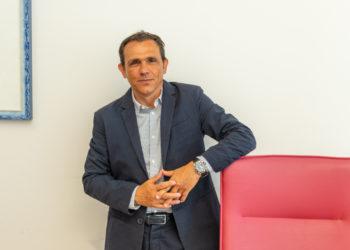 Dottor Sergio Cabras - Oristano