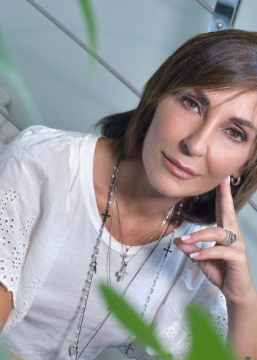 Loredana Ambra