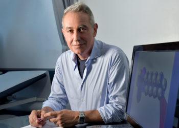 Dott. Claudio Pecis