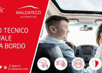 LoJack_Maldarizzi_ADD2020_Tecnico Virtuale