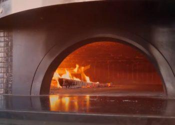 Pizzeria Sorbo
