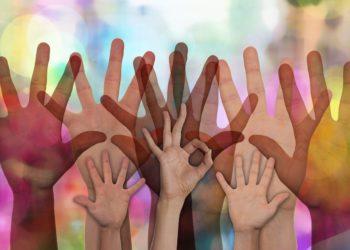 comunità solidali